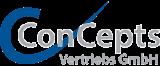 Innovative Werbeartikel aus Simmern – CConcepts